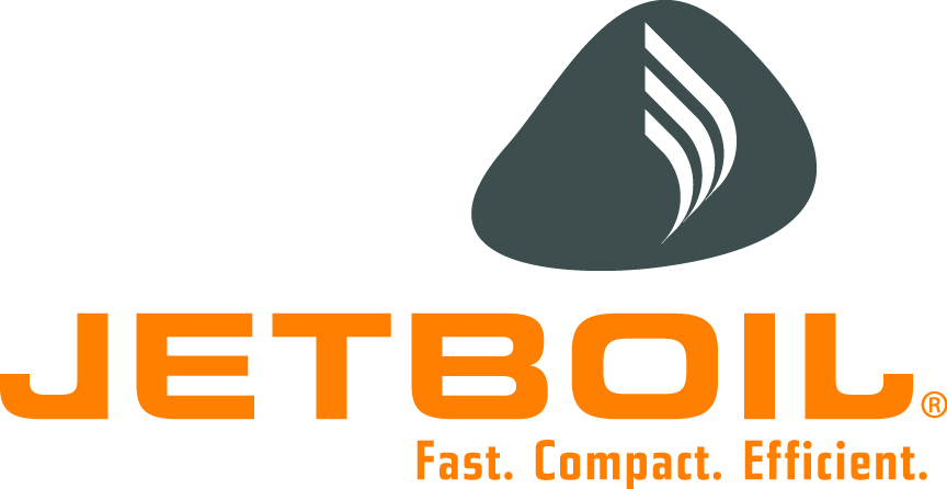 LOGO-Jetboil-Logo-with-tag