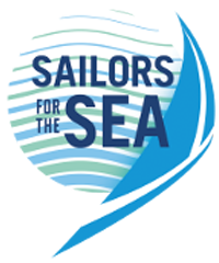 sailors_logo_lg