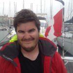 Antoine Lacasse, 24 QC